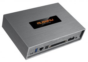 Musway DSP68